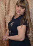 Tatyana, 25  , Mokshan