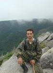 Grigoriy, 39  , Trudovoye