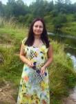 Svetlana, 33  , Slantsy