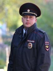 Dan4ekz , 18, Russia, Moscow