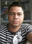 rafapitin, 40  , Panama
