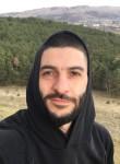 Inkognito, 37  , Inozemtsevo