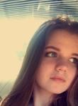 Isabel, 18  , Deltona