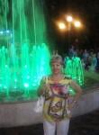 Valentina, 66  , Pyatigorsk