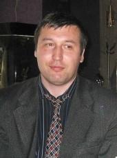 Dmitriy, 48, Belarus, Minsk