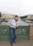 Denis, 40  , Apatity
