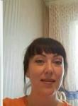 lina, 40  , Korsakov