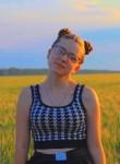 Violetta, 18  , Tula