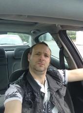 Frédéric , 41, France, Nogent-sur-Oise