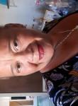 Maria, 56  , Grajau