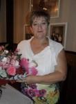 Valentina, 59  , Krasnoyarsk