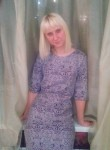 Marina, 31  , Pavlovo