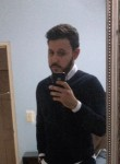 Fernando, 25  , Panama