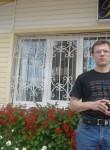 Aleksandr, 47  , Izluchinsk