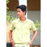 Amit Gaikawad, 18  , New Delhi