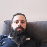 Marios, 32  , Larnaca