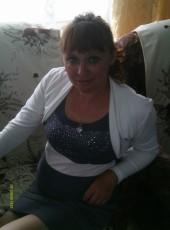 svetlana, 51, Russia, Karpinsk