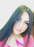 Alina, 28  , Rovenki