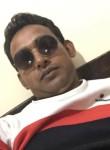 Hasnain, 22  , Noida