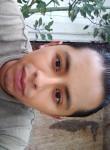 Ernesto, 23  , Santa Maria Chimalhuacan