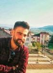 Muhammet, 23, Bursa