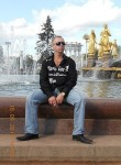 Vasiliy, 47  , Petrozavodsk