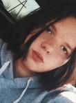Darya, 18, Samara