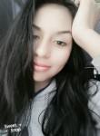 ANYELY, 18  , Chiclayo