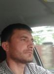 Вова, 34  , Sighetu Marmatiei