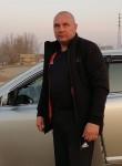 Yuriy Tereshin, 54  , Yurga