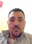 محمد, 35  , Bani Suwayf