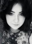 Viktoriya, 18  , Omsk