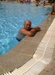Вадим, 41 год, Санкт-Петербург