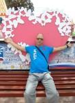 Nikolay , 40, Murom