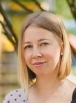Viktoriya, 35, Minsk