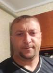 Sergey, 38  , Nevinnomyssk