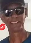 Jeferson, 58  , Aracaju