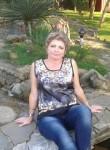 Marina, 55  , Labinsk
