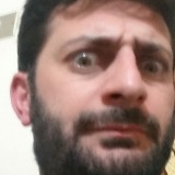 Massimiliano, 41  , Melilli