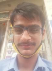 ssbalaji, 24, India, Gannavaram