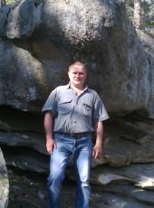 Pyetr, 40, Russia, Tolyatti