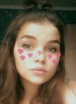 Marina, 18, Luhansk