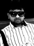 Gopi thakor, 35  , Dholka