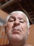 Juarez, 60, Delmiro Gouveia