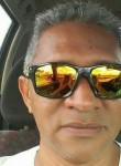 Edmilson, 54 года, Videira