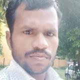 Kishor, 18  , Patna