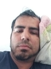 Juliano , 35, Brazil, Sorocaba