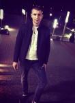 Aleksandr, 30  , Pinsk