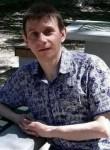 Aleksandr, 41, Rostov-na-Donu