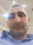 Gerasim, 48  , Yerevan